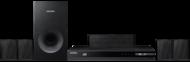 Home Cinema Samsung HT-H4500RSamsung HT-H4500R