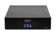 DAC-uri DAC Hegel HD25DAC Hegel HD25