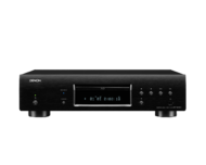 Playere BluRay Blu Ray Player Denon DBT-3313UDBlu Ray Player Denon DBT-3313UD