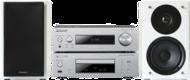 Sisteme mini Pioneer P1DAB-WPioneer P1DAB-W