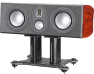 Boxe Boxe Monitor Audio Platinum PLC350 IIBoxe Monitor Audio Platinum PLC350 II
