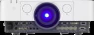 Videoproiectoare Videoproiector Sony VPL-FH36Videoproiector Sony VPL-FH36