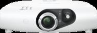 Videoproiectoare Videoproiector Panasonic PT-RW330EJVideoproiector Panasonic PT-RW330EJ