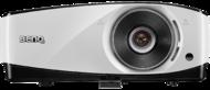 Videoproiectoare Videoproiector Benq MW769 ResigilatVideoproiector Benq MW769 Resigilat