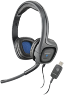 Casti PC & Gaming Casti PC/Gaming Plantronics Audio 655 DSPCasti PC/Gaming Plantronics Audio 655 DSP