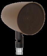 Boxe Boxe Monitor Audio Climate Garden CLG140Boxe Monitor Audio Climate Garden CLG140