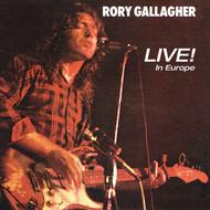Viniluri VINIL Universal Records Rory GallagherVINIL Universal Records Rory Gallagher