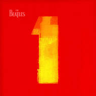 Viniluri VINIL Universal Records The Beatles: 1VINIL Universal Records The Beatles: 1