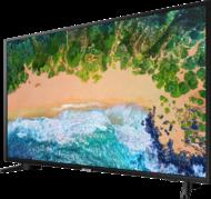 Televizoare TV Samsung UE-50NU7092TV Samsung UE-50NU7092