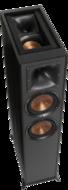 Boxe Boxe Klipsch R-625FA BlackBoxe Klipsch R-625FA Black
