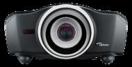 Videoproiectoare Videoproiector Optoma HD91+Videoproiector Optoma HD91+