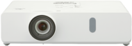Videoproiectoare Videoproiector Panasonic PT-VW340ZEJVideoproiector Panasonic PT-VW340ZEJ