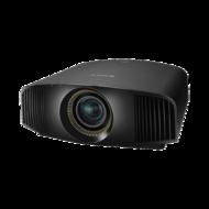 Videoproiectoare Videoproiector Sony VPL-VW520ESVideoproiector Sony VPL-VW520ES