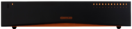 Amplificatoare de putere Amplificator Monitor Audio IA60-12Amplificator Monitor Audio IA60-12