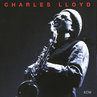 Muzica CD CD ECM Records Charles Lloyd: The CallCD ECM Records Charles Lloyd: The Call