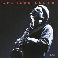 Muzica CD CD ECM Records Charles Lloyd: The CallCD ECM Records Charles Lloyd: The Call