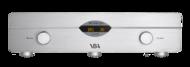 Amplificatoare integrate Amplificator YBA Heritage A100Amplificator YBA Heritage A100