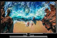 Televizoare  TV Samsung UE55NU8002, UHD, HDR, 140cm TV Samsung UE55NU8002, UHD, HDR, 140cm