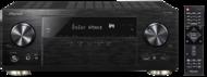 Receivere AV Receiver Pioneer VSX-LX302Receiver Pioneer VSX-LX302