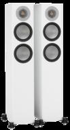 Boxe Boxe Monitor Audio Silver 200 resigilate WhiteBoxe Monitor Audio Silver 200 resigilate White