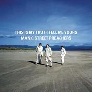 Viniluri VINIL Universal Records Manic Street Preachers - This Is My Truth Tell Me YoursVINIL Universal Records Manic Street Preachers - This Is My Truth Tell Me Yours