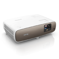 Videoproiectoare Videoproiector BenQ W2700Videoproiector BenQ W2700