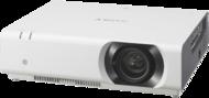 Videoproiectoare Videoproiector Sony VPL-CW275Videoproiector Sony VPL-CW275
