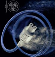 Cabluri audio Cablu Isotek EVO3 Premier, 1.5mCablu Isotek EVO3 Premier, 1.5m