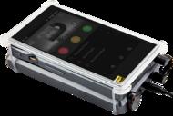 Pachete PROMO Casti si AMP Fiio X5 III premium packageFiio X5 III premium package