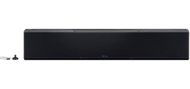 Soundbar Soundbar Yamaha YSP-5600Soundbar Yamaha YSP-5600
