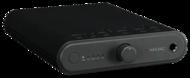 DAC-uri DAC Audiolab M-DAC miniDAC Audiolab M-DAC mini