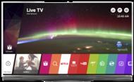 Televizoare TV LG 65E6VTV LG 65E6V