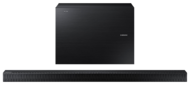 Soundbar  Soundbar Samsung HW-K650, Subwoofer Wireless, Bluetooth, 340 W Soundbar Samsung HW-K650, Subwoofer Wireless, Bluetooth, 340 W