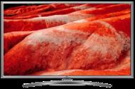 Televizoare TV LG 43UM7600PLBTV LG 43UM7600PLB