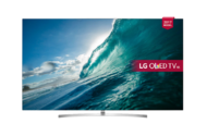 Televizoare TV LG 55B7VTV LG 55B7V