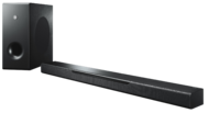 Soundbar Soundbar Yamaha MusicCast BAR 400Soundbar Yamaha MusicCast BAR 400