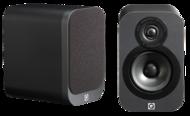 Boxe Q Acoustics 3010 resigilateBoxe Q Acoustics 3010 resigilate