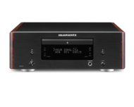 Playere CD  CD player Marantz HD-CD1 CD player Marantz HD-CD1
