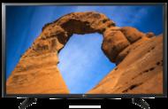 Televizoare  TV LG 43LK5100, Full HD, 109cm TV LG 43LK5100, Full HD, 109cm