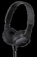 Casti Casti Sony MDR-ZX110Casti Sony MDR-ZX110