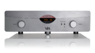 Preamplificatoare YBA Passion Pre Amplifier 550YBA Passion Pre Amplifier 550