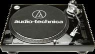 Pick-up Pickup Audio-Technica AT-LP120USB HS10 Headshell upgradePickup Audio-Technica AT-LP120USB HS10 Headshell upgrade