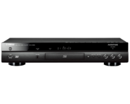 Playere BluRay Blu Ray Player Yamaha BD-A1060 resigilatBlu Ray Player Yamaha BD-A1060 resigilat