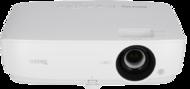 Videoproiectoare Videoproiector BenQ TH534Videoproiector BenQ TH534