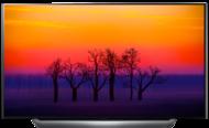 Televizoare  TV LG OLED 65C8, 4K, HDR, Dolby Vision, 165cm  TV LG OLED 65C8, 4K, HDR, Dolby Vision, 165cm