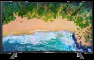 Televizoare  TV Samsung 65NU7372, LED, 4K UHD, HDR, 140cm TV Samsung 65NU7372, LED, 4K UHD, HDR, 140cm