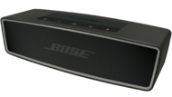 Boxe portabile Bose SoundLink Mini Bluetooth IIBose SoundLink Mini Bluetooth II