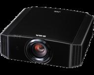 Videoproiectoare Videoproiector JVC DLA-X5000 NegruVideoproiector JVC DLA-X5000 Negru