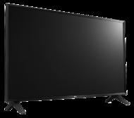 Televizoare  TV LG 43LJ500V, Negru, Full HD, 109 cm TV LG 43LJ500V, Negru, Full HD, 109 cm