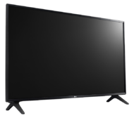 TVs  TV LG 32LJ500V, Negru, Full HD, 80 cm TV LG 32LJ500V, Negru, Full HD, 80 cm